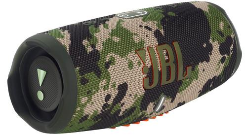 JBL Charge 5 Squad Main Image