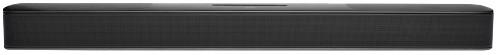 JBL Bar 5.0 Multibeam Main Image
