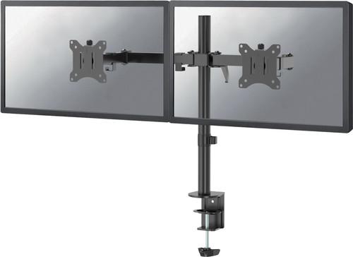 Veripart Monitor Arm VPMA102 Main Image