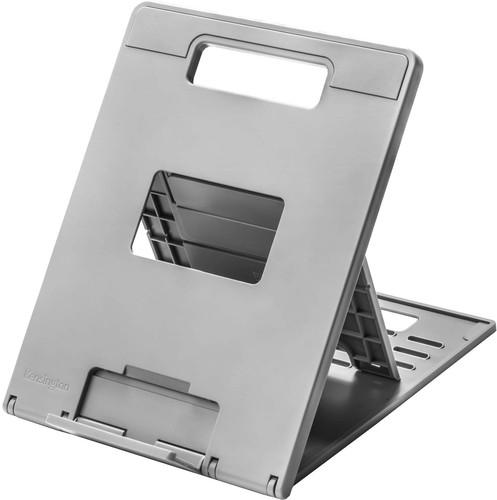 Kensington Opvouwbare Laptopstandaard 14 inch Main Image