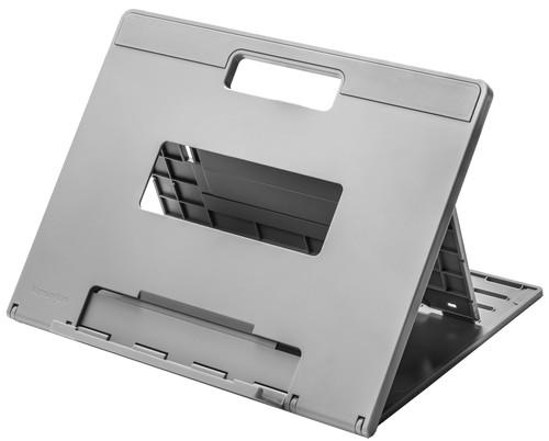 Kensington Opvouwbare Laptopstandaard 17 inch Main Image