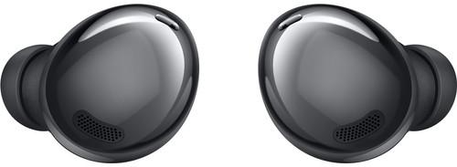 Samsung Galaxy Buds Pro Zwart Main Image