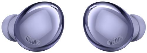 Samsung Galaxy Buds Pro Purple Main Image