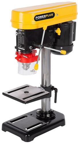 Powerplus POWX153 Main Image