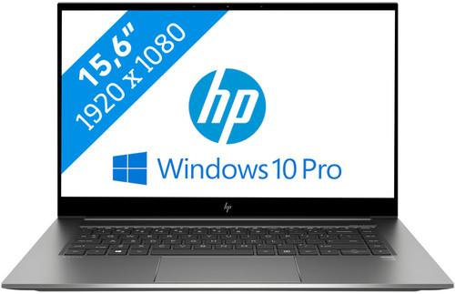 HP ZBook Create G7 - 1J3S3EA Main Image