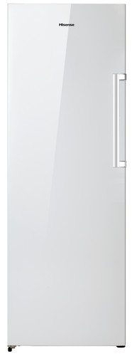 Hisense FV306N4CW2 Main Image