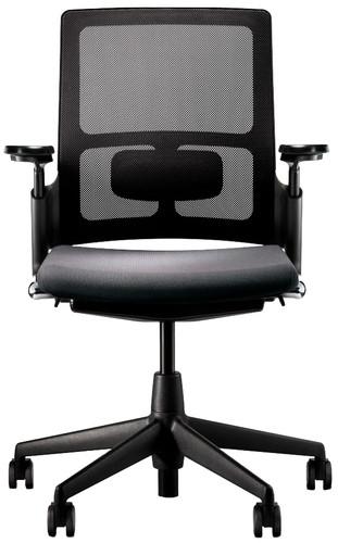 Ahrend 2020 Verta Bureaustoel Main Image