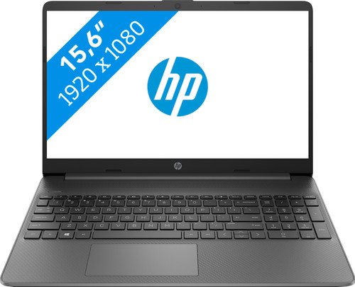 HP 15s-fq2940nd Main Image