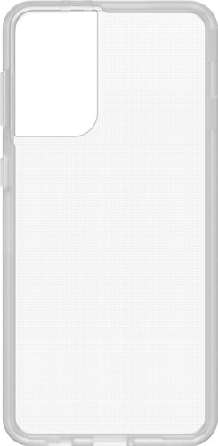 Otterbox React Samsung Galaxy S21 Plus Back Cover Transparant Main Image