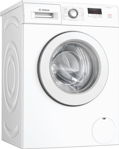 Bosch WAJ28010NL Main Image
