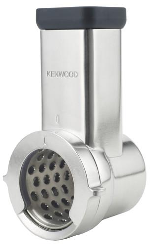 Kenwood KAX643ME Lage snelheidsrasp Main Image