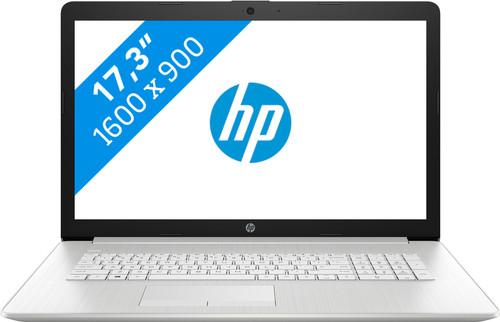 HP 17-by4980nd Main Image