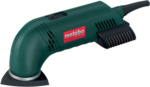 Metabo DSE 300 Intec Main Image