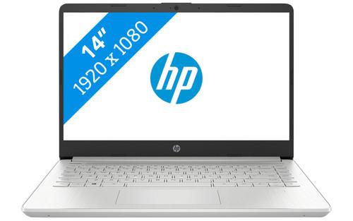 HP 14s-dq2950nd Main Image