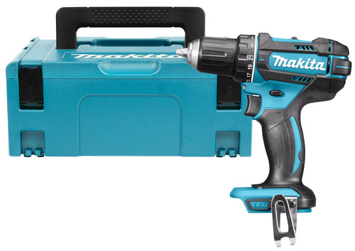 Makita DDF482ZJ (without battery) Main Image