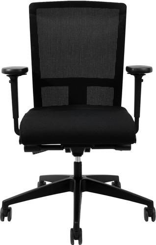 Interstuhl Prosedia Level X NPR 3496 Desk Chair Main Image