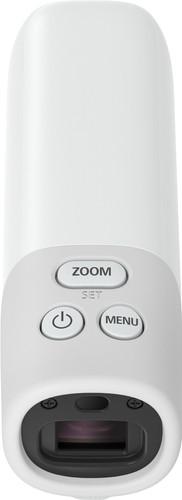 Canon Powershot Zoom Main Image