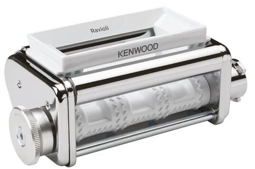 Kenwood KAX93.A0ME Raviolimaker Main Image