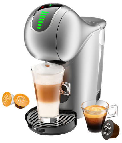 Krups Dolce Gusto Genio S Touch KP440E Main Image