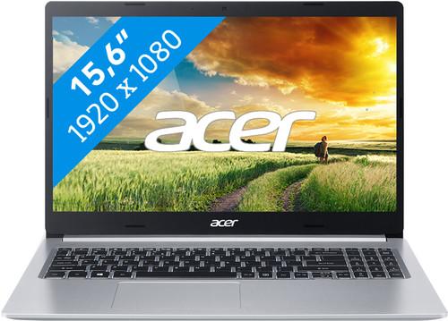 Acer Aspire 5 A515-56-77SX Main Image