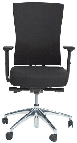 Schaffenburg 300N EN Comfort Desk Chair Main Image