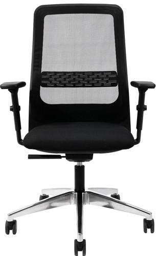 Interstuhl Prosedia W8RK 172IV Bureaustoel Main Image