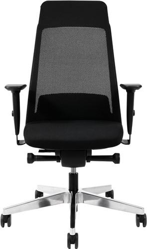 Interstuhl Prosedia Online EV002 Desk Chair Main Image