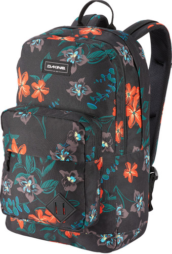 Dakine 365 Pack DLX 15 inches Twilight Floral 27L Main Image