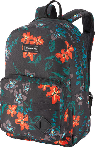 Dakine 365 Pack 15 inches Twilight Floral 30L Main Image