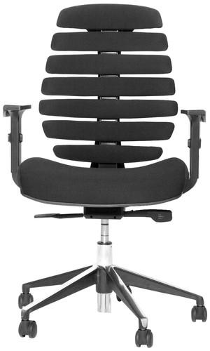 Schaffenburg 101 Desk Chair Main Image