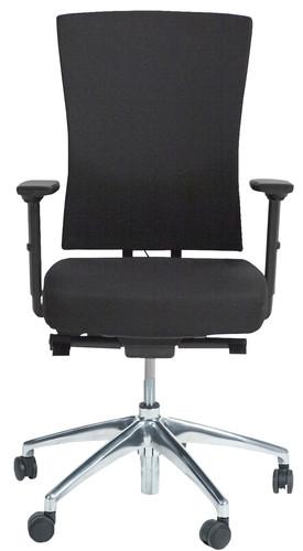 Schaffenburg 400NPR Comfort Desk Chair Main Image