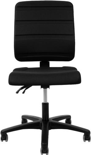 Interstuhl Prosedia Yourope 4401 Desk Chair Main Image