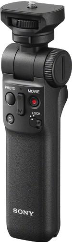 Sony GP-VPT2BT Main Image