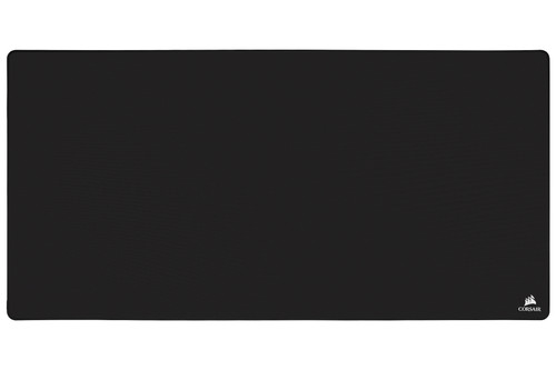 Corsair MM500 Gaming Muismat Extended 3XL Main Image