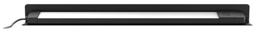 Philips Hue Amarant verstraler White & Color Main Image