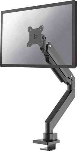 NewStar Monitor Arm NM-D775ZWART Main Image