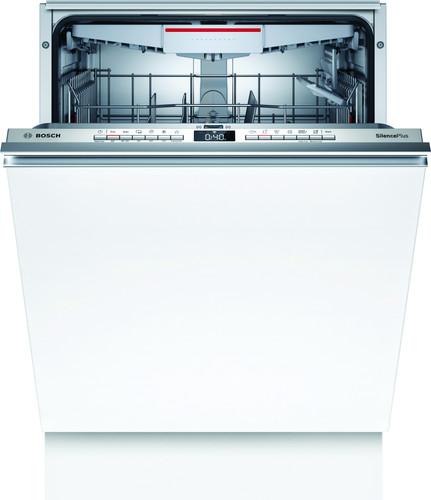 Bosch SBH4HCX48E / Inbouw / Volledig geïntegreerd / Nishoogte 87,5 - 92,5 cm Main Image