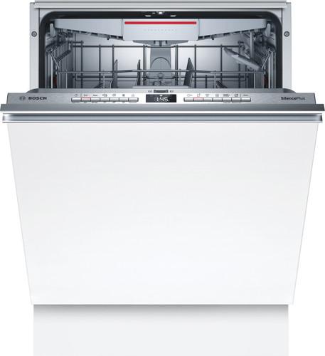 Bosch SMH4HCX48E / Inbouw / Volledig geïntegreerd / Nishoogte 81,5 - 87,5 cm Main Image