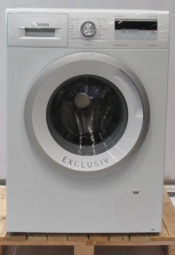 Bosch WAN28090NL Refurbished Main Image