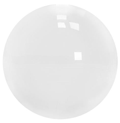 Caruba Lensball 80mm Main Image
