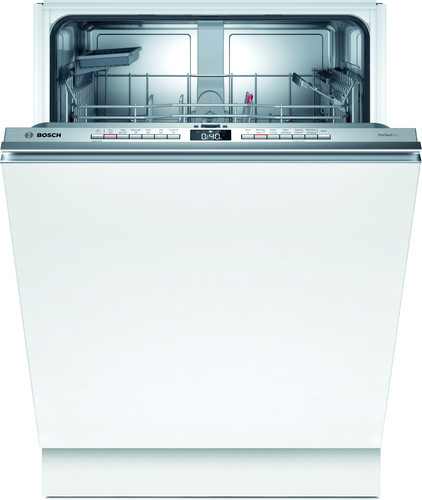 Bosch SBV6ZAX03N / Built-in / Fully integrated / Niche height 87.5 - 92.5cm Main Image