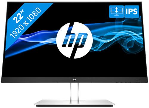HP E22 G4 Main Image