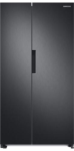 Samsung RS66A8101B1/EF Main Image