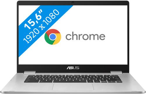 Asus Chromebook C523NA-EJ0341 Main Image