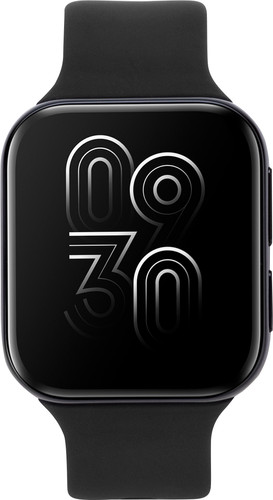 OPPO Watch Black 41mm Main Image