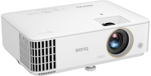 BenQ TH685i Main Image