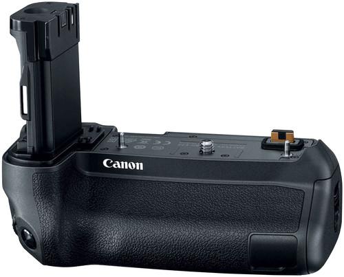 Canon BG-E22 Battery Grip Main Image