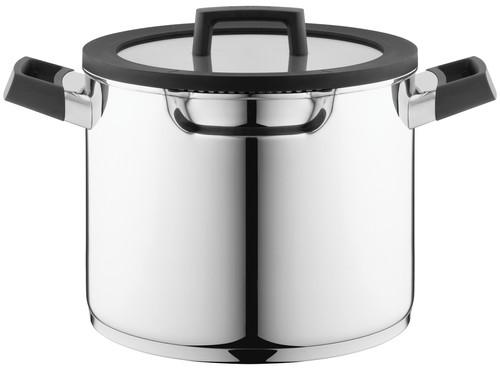 Berghoff Gem Downdraft Cooking Pot 24cm Main Image