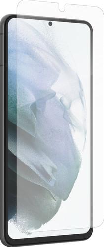 InvisibleShield GlassFusion+ Samsung Galaxy S21 Ultra Screen Protector Main Image