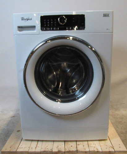 Whirlpool FSCR80621 Refurbished Main Image